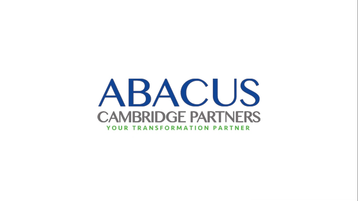 Abacus Cambridge Partners