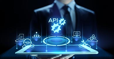 Telco Innovation with APIs