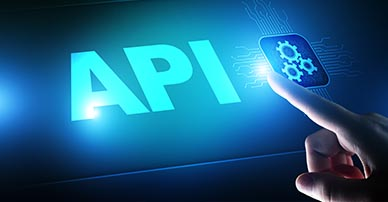 The State of APIs in Retail