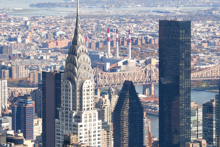 Abacus Cambridge Partners to Accelerate Growth with New Office in New York City