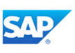 SAP on Azure